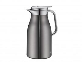 Alfi Skyline - Termokande 1 liter, grå satin