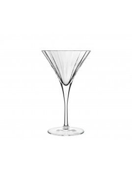 Luigi Bormioli Bach - Martini-/cocktailglas 26 cl