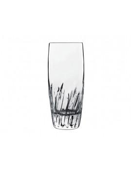 Luigi Bormioli Mixology - Ølglas/longdrinkglas 43,5 cl