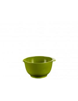 Rosti Margrethe - Røreskål 0,75 ltr, Olive