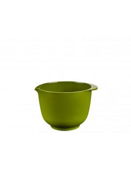 Rosti Margrethe - Røreskål 1,5 ltr, Olive