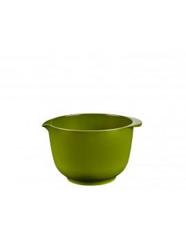 Rosti Margrethe - Røreskål 2 ltr, Olive