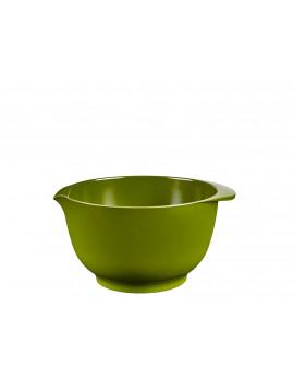 Rosti Margrethe - Røreskål 3 ltr, Olive