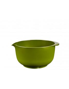 Rosti Margrethe - Røreskål 4 ltr, Olive