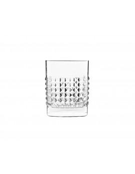 Luigi Bormioli Mixology - Elixir vand-/whiskyglas 32 cl