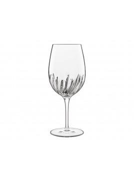 Luigi Bormioli - Mixology Spritzglas 57 cl.