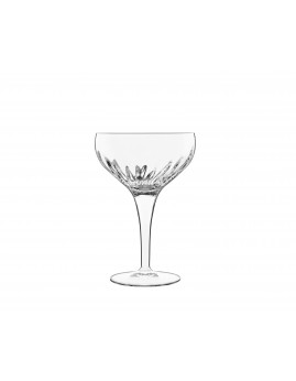 Luigi Bormioli - Mixology Cocktailglas 22,5 cl.