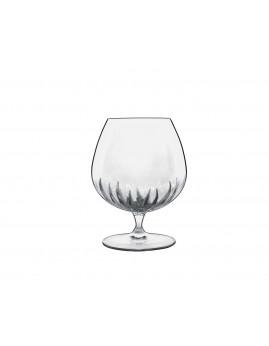 Luigi Bormioli Mixology - Cognacglas 46,5 cl
