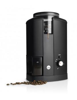 Wilfa - Kaffekværn, sort.