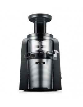 Wilfa by Hurom - Andante Slow juicer.