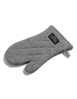 Pillivuyt - Grillhandske grå.