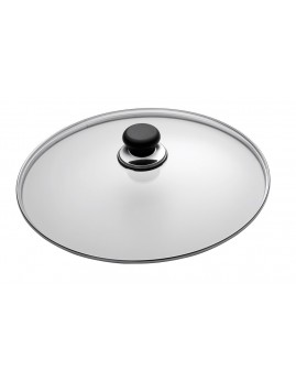 Scanpan Classic - Grydelåg 16 cm