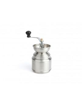 Bredemeijer - Kaffemølle, stål