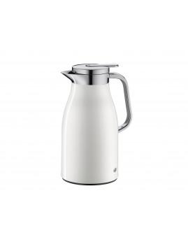 Alfi Skyline - Termokande 1 liter, hvid lak