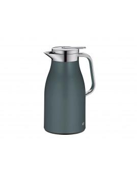 Alfi Skyline - Termokande 1 liter, Havgrøn