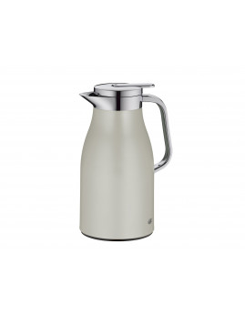Alfi Skyline - Termokande 1 liter, Sand