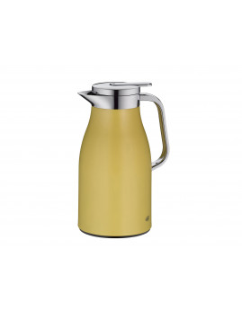 Alfi Skyline - Termokande 1 liter, Majsgul