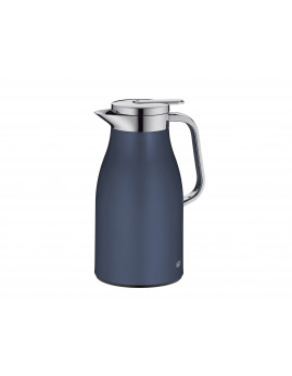 Alfi Skyline - Termokande 1 liter, Denim
