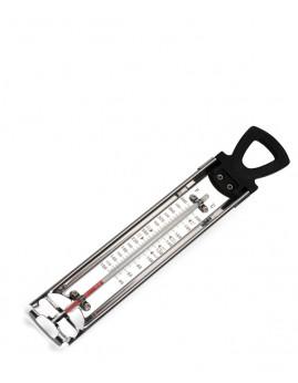 Patisse - Sukkertermometer 30,5 cm
