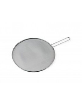 Funktion - Stænkelåg, 30 cm.