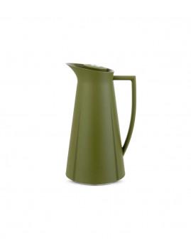 Rosendahl Grand Cru - Termokande 1 Liter., Olivengrøn