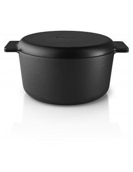 Eva Solo Nordic Kitchen - Gryde 6 L.