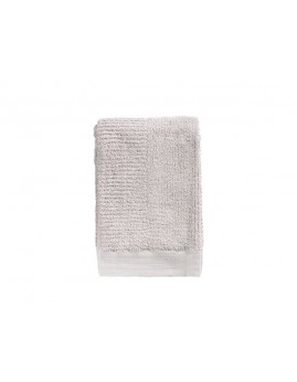 Zone Classic - Badehåndklæde 70x140 cm, soft grey