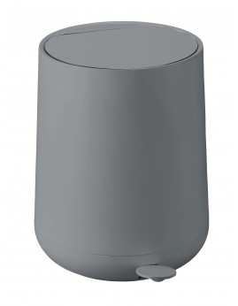 Zone Nova - Pedalspand grå