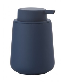 Zone Nova One Sæbedispenser, Royal Blue