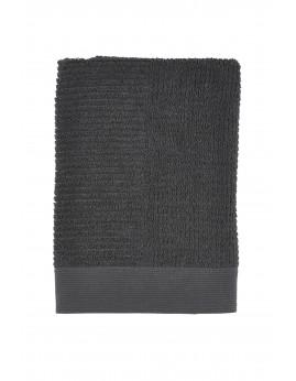 Zone Classic - Håndklæde 70x140 cm, antracit