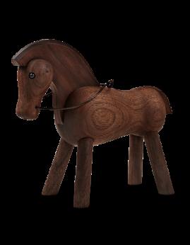 Kay Bojesen - Hest, mørk