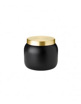 Stelton Collar - Isspand 1,5 liter