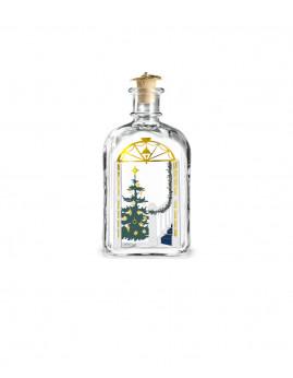 Holmegaard Jul - Flaske 73 cl.