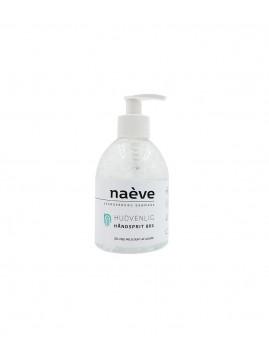 naéve - Håndsprit 330 ml., Agurk 80%