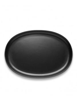 Eva Solo Nordic Kitchen - Oval Tallerken 32 cm