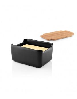 Eva Solo Nordic Kitchen - Smørboks m. egetræslåg