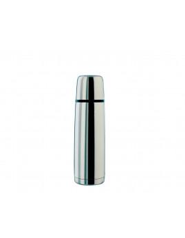 Alfi Iso Therm Eco - Termoflaske 0,5 ltr, mat stål