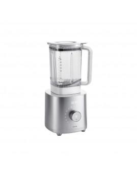 Zwilling Enfinigy - Power Blender PRO, 1,8 L, Sølv