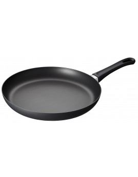 Scanpan Classic Induction - Stegepande 32 cm.