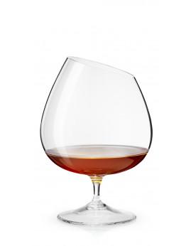 Eva Solo - Cognac glas, 21 cl.