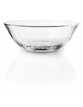 Eva Solo - Glasskål m/facet, 50cl, 4 stk.