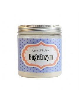 Sweetkitchen - Bageenzym 80g.
