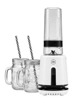 OBH Nordica - Twister Fusion Blender