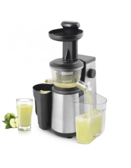 Schou  Day - Slow Juicer.