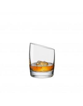 Eva Solo - Whisky glas, 27 cl.