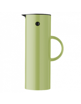 Stelton EM77 - Termokande 1 ltr, Apple Green.