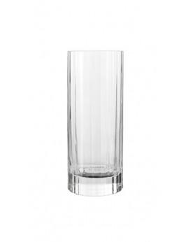 Luigi Bormioli Bach - Juiceglas/Campariglas 36 cl