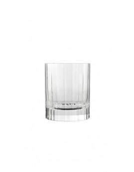 Luigi Bormioli Bach - Vandglas 25,5 cl