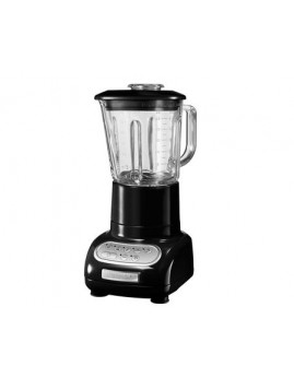 KitchenAid Artisan - Blender 1,5 ltr, sort