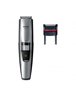 Philips - Series 5000 Skægtrimmer